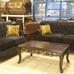 Photo Of Belen Furniture   Albuquerque, NM, United States. MONTSERRAT, 2 PC