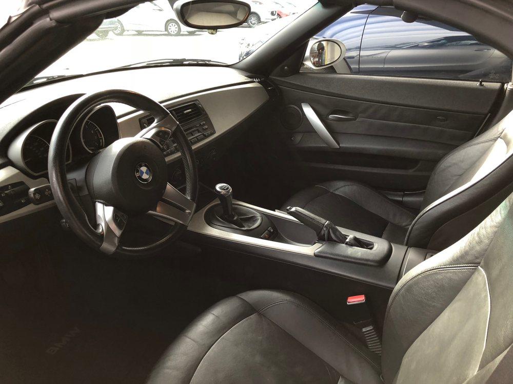Jack Giambalvo Hyundai >> Jack Giambalvo Hyundai 17 Photos Car Dealers 2425