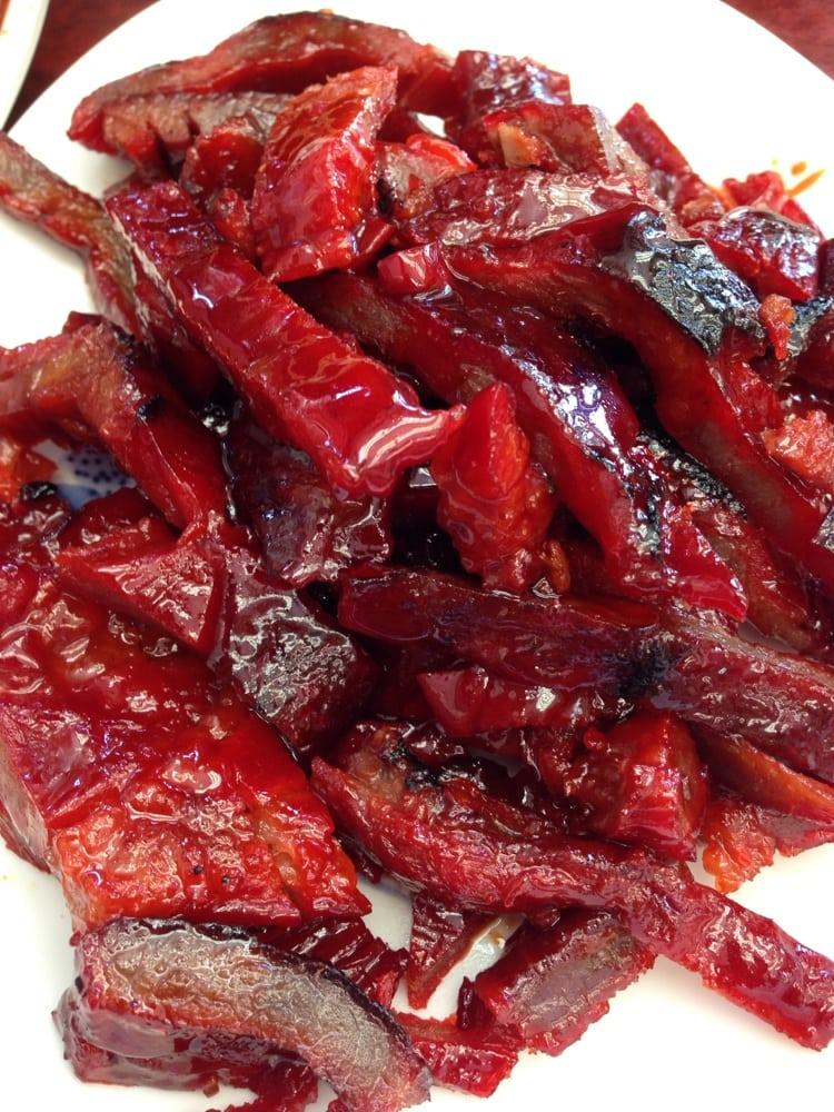 Chinese Food Tarrytown Ny