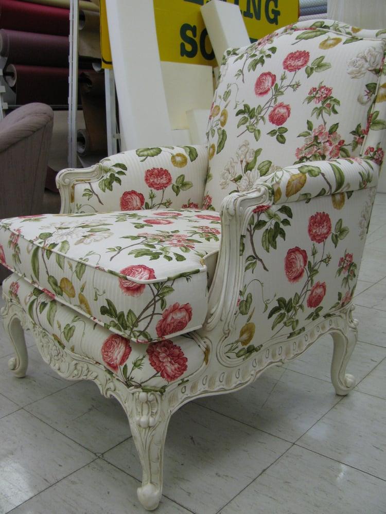 foamland furniture reupholstery 281 ottawa street n