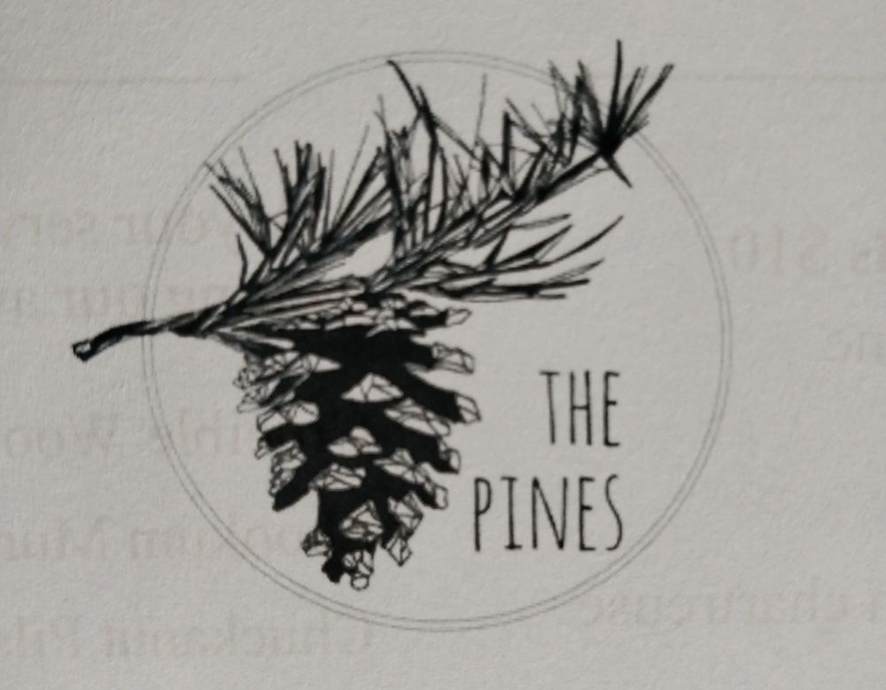 The Pines: 815 Frontage Rd, Lake Stevens, WA
