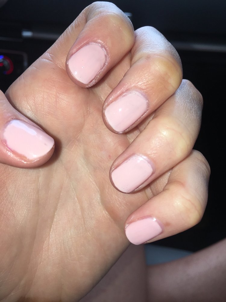 Loves Nails - Massage - 4320 E 10th St, Greenville, NC - Phone ...