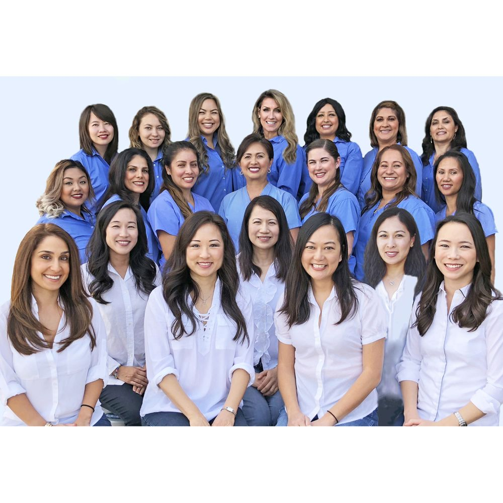 Irvine Children's Dentistry