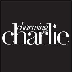Photo Of Charming Charlie St Joseph Mo United