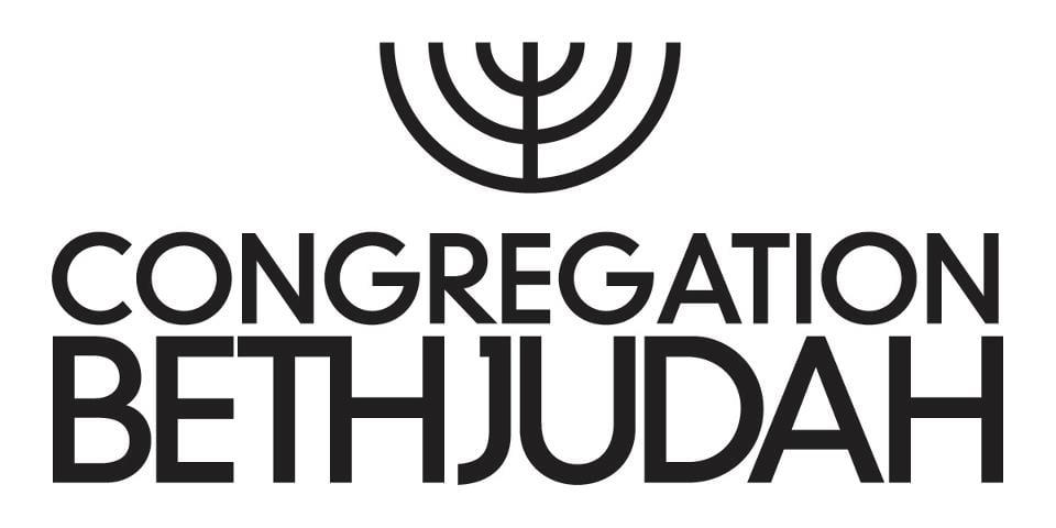 Beth Judah Preschool