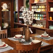 The Largest Selection Photo Of Foothills Amish Furniture   Landrum, SC,  United States ...