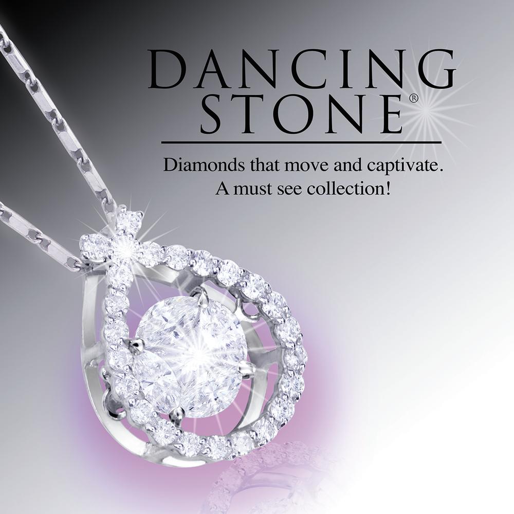 Hannoush Jewelers: 310 Daniel Webster Hwy, Nashua, NH