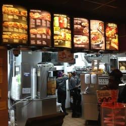 New Mexican Restaurants In Memphis Tn