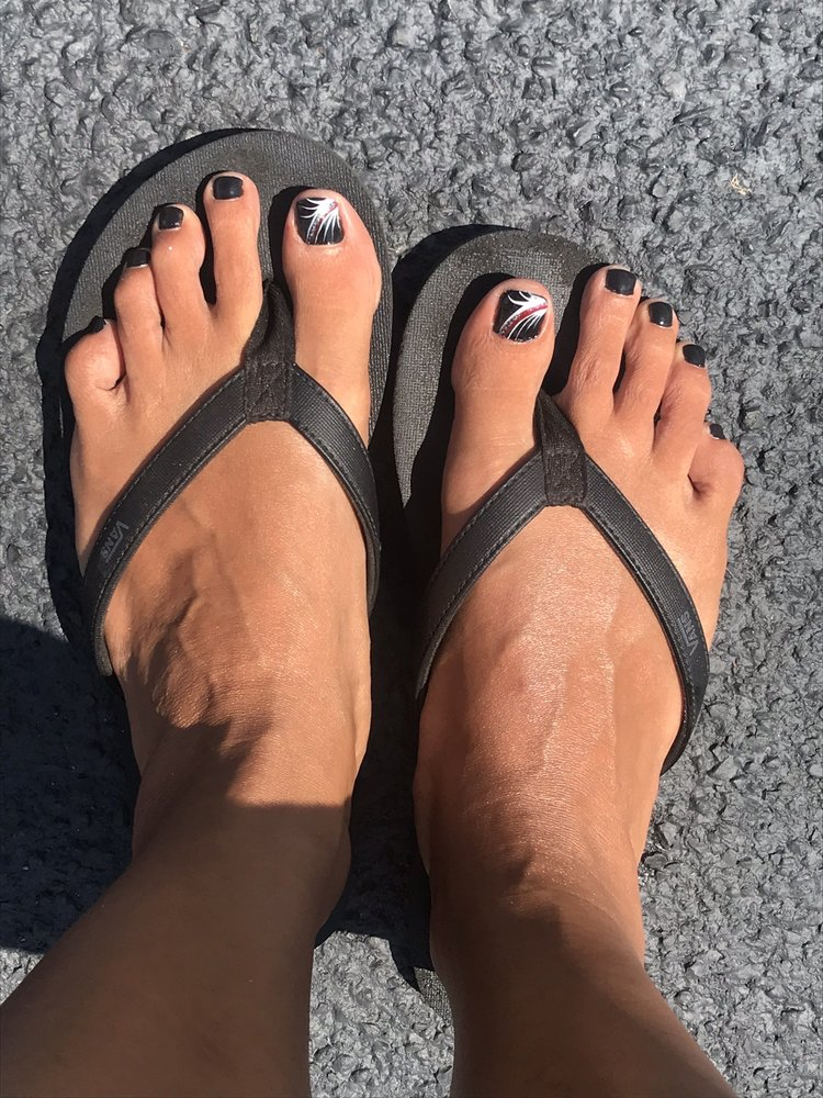 Elegant Nails: 6354 Transit Rd, Depew, NY