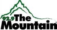 92.9 The Mountain
