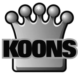 Koons Ford Falls Church >> Koons Falls Church Ford 60 Photos 172 Reviews Car Dealers