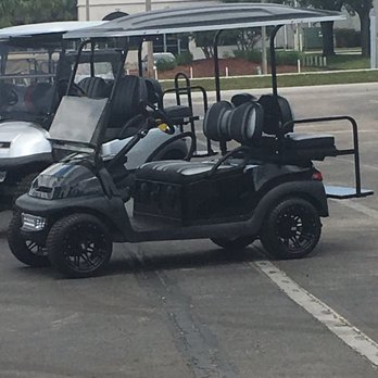 Mid-Florida Golf Car Distributors - Golf Cart Rentals - 5864 Philips on malls near asheville nc, lakes near asheville nc, waterfall hikes near asheville nc, appalachian trail near asheville nc, mountains near asheville nc, parks near asheville nc,