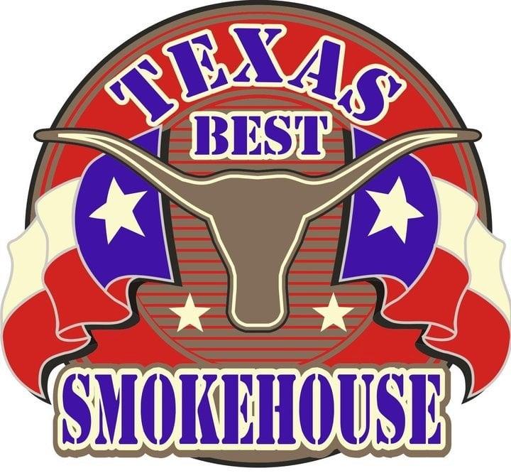 Texas Best Smokehouse II: 3313 S Burleson Blvd, Burleson, TX
