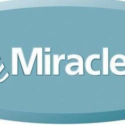 Miracle ear portal