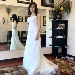 1800a5b8cd9 Bridal Perfect Fit - 18 Photos   31 Reviews - Bridal - 11868 ...