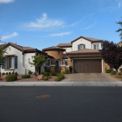 Photo Of Certapro Painters Summerlin Las Vegas Nv United States