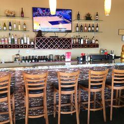 Photo Of Dove M Bistro Marana Az United States Full Service Bar