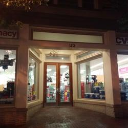 cvs pharmacy drugstores 123 main st annapolis md phone