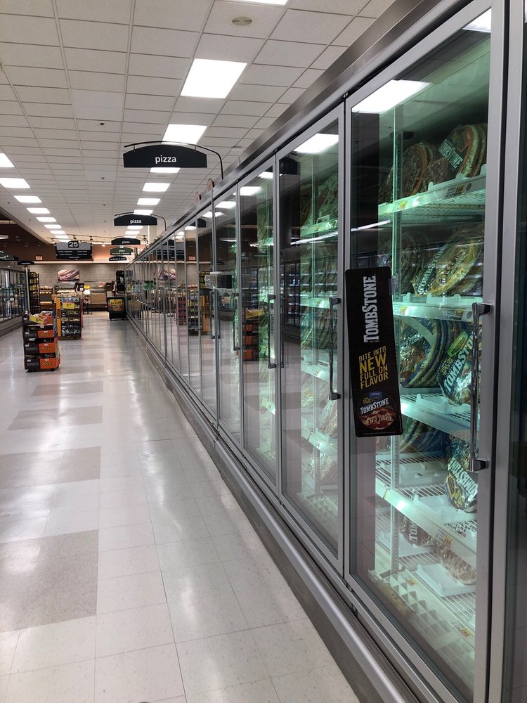 Pick'n Save Food Stores: 55 W Pioneer Rd, Fond du Lac, WI