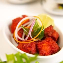 Chettinad indian cuisine a yelp list by diya g for Anjappar chettinad south indian cuisine