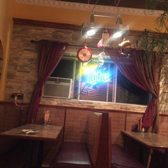 Photo Of Little Italy Pizzeria Ogdensburg Ny United States