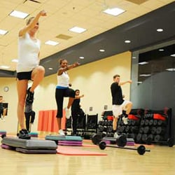 Tysons sport health photos reviews gyms