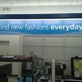 Ross Dress for Less - 113 Photos &amp- 79 Reviews - Department Stores ...