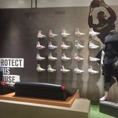 pretty nice e3df0 e8ddc Photo of Under Armour Brand House - Chicago - Chicago, IL, United States.