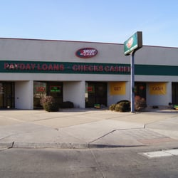 Cash advance gilroy ca picture 5