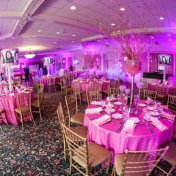 Photo Of Hampshire Country Club Mamaroneck Ny United States Party Time In