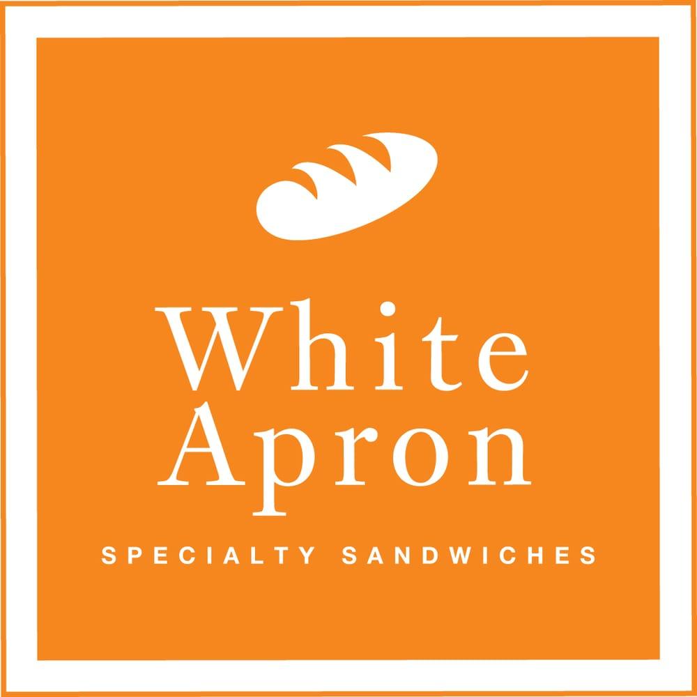 White apron dc yelp - White Apron Dc Yelp 2