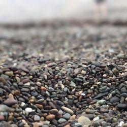 Photo Of Moonstone Beach Cambria Ca United States Beautiful