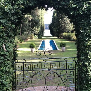 Alfred B Maclay Gardens State Park - 99 Photos & 24 Reviews - Parks ...
