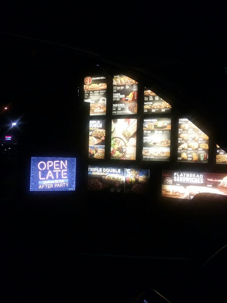 Top Restaurant Sin Ashville