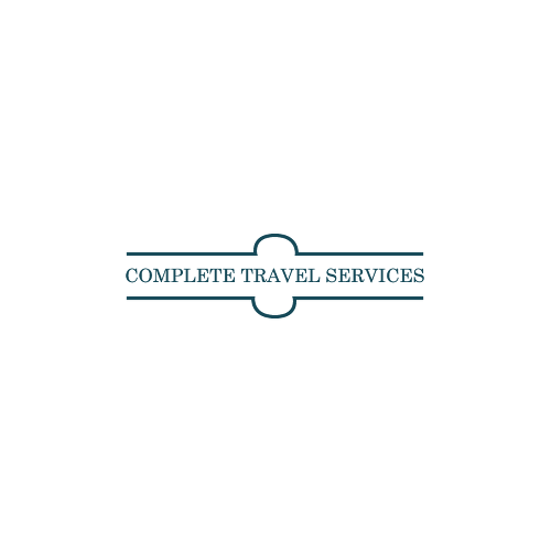 Complete Travel Services: 508 SW 3rd St, Ankeny, IA
