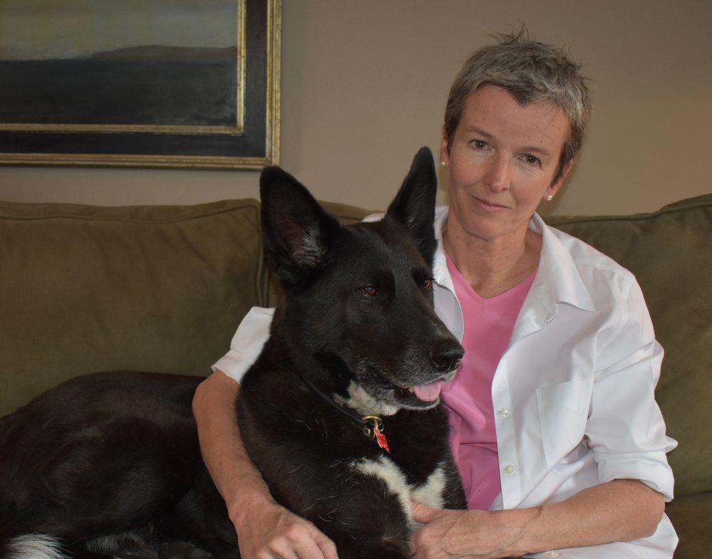 Home Euthanasia for Pets