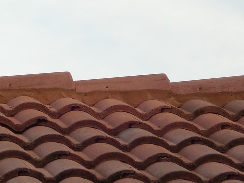Roof Tile Custom Specialists: 1200 W 4th St, Antioch, CA