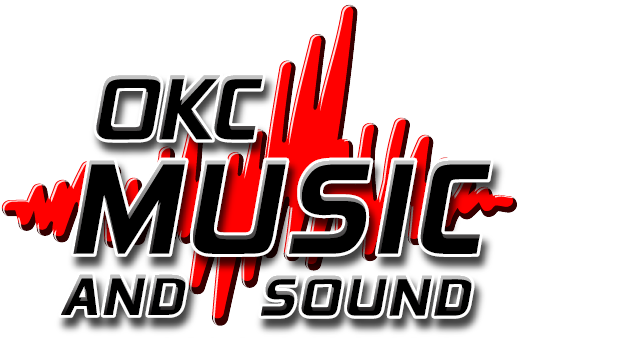 OKC Music and Sound: 7423 N May Ave, Oklahoma City, OK