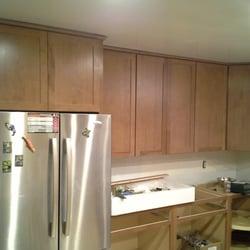 Ceramic Tile Center 23 Reviews Cabinetry 2157 Santa Rosa Ave