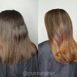 Cynthia santana hair studio 47 photos 45 reviews hair photo of cynthia santana hair studio alexandria va united states brightened up pmusecretfo Image collections