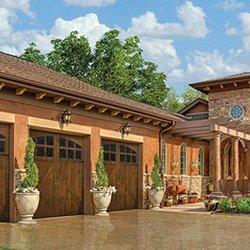 Photo Of C M Garage Door Service Loveland Co United States