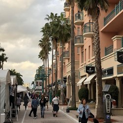 Boca Raton Shopping >> Shopping Centers In Boca Raton Yelp