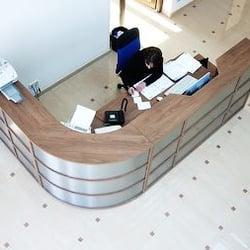 Möbelabholung Berlin ozori bau individuelle möbel entwicklung und produktion