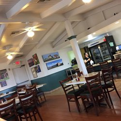 Photo Of Sur Restaurant San Simeon Ca United States Not Busy