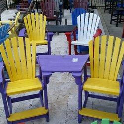 Photo Of Sabine Pools, Spas U0026 Furniture   Lafayette, LA, United States.