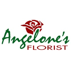 Angelone's Florist: 101 2nd Ave, Raritan, NJ