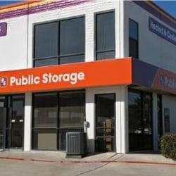 Photo Of Public Storage Plano Tx United States