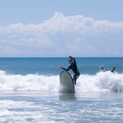 Top 10 Best Surf Lessons near Nags Head, NC 27959 - Last