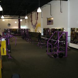 Photo Of Planet Fitness Newport News Va United States