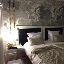 La Villa Saint Germain des Prés - 12 Reviews - Hotels - 29